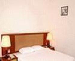 Yuema Hotel
