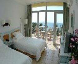 Yinhu Holiday Hotel