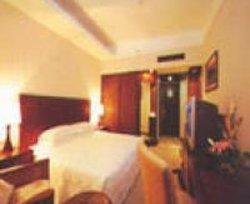 Yuanmeng Hotel