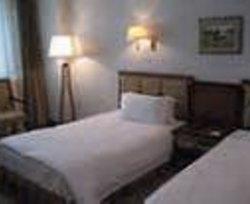Nailun Hotel