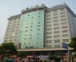 安瑞大酒店