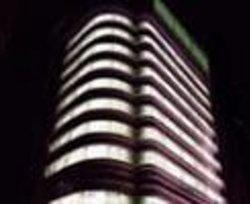 瑞泰大酒店