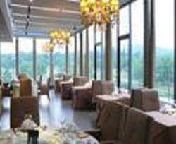 Zijinhui Hotel