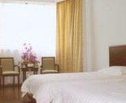 Changle Star Hotel