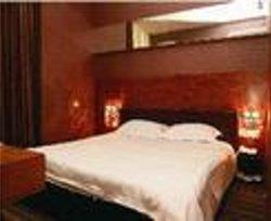 Huazhan Hotel