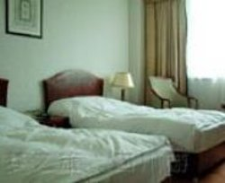 Tianlege Hostel