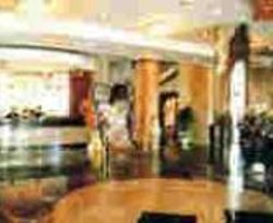 Mandula Tianfeng Hotel