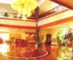 Ling Nan Hotel