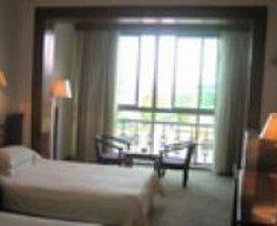 Chengzhonghu Hotel