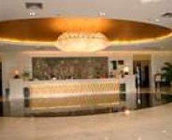 Li Min Hotel
