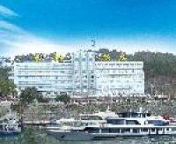 Songcheng Hotel