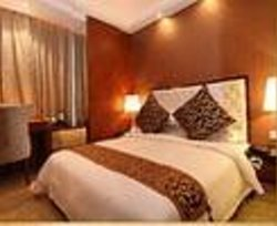 Shengshi Huihuang Hotel