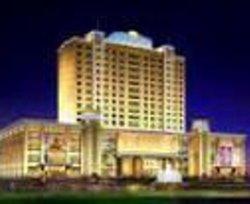 Jinpeng International Hotel
