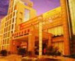 Miluojiang Hotel