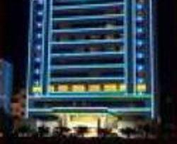 煙草大酒店