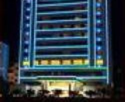Tobacco Hotel