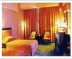 Kaixin Hotel