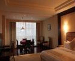 Runyu Hotel