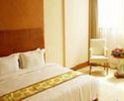 Haina Holiday Hotel