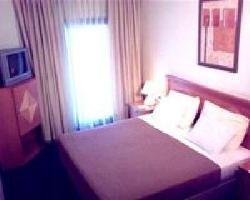 Hotel's Rooms
