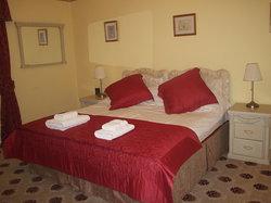 Eldon Country Hotel