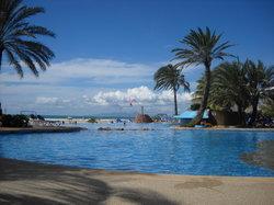 Punta Blanca Hotel