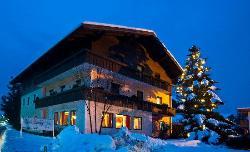 Hotel Egitzhof