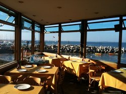 Restaurant Calipso