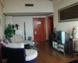 Home Inn Tianjin Binhai New Area Yujiabao