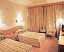 Yixuanju Hotel