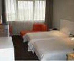 Haimen Hotel