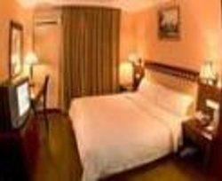 Xiangmei Hotel Shenzhen Dongmen Laojie