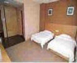 7 Days Inn Huaqiang North