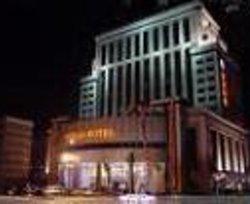 Huilai Hotel
