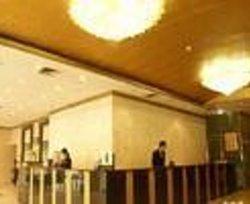 Luzhou Hotel