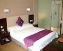Lafangshe Business Hotel