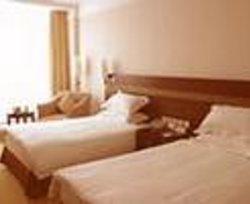 Ningjin Hotel