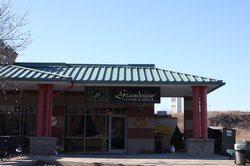 Grandview Tavern