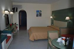 Hotel Calypso Cretian Village