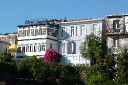 Zerohotel