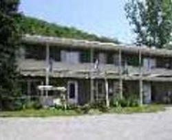 L J's Lodge