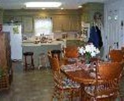 Griffin Bed and Breakfast