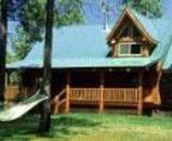 Lonesome Duck Ranch & Resort