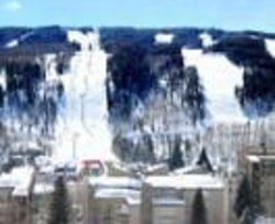 Westwind at Vail