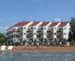 The Beach Condominiums Hotel - Resort