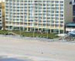 Fairfield Inn & Suites Virginia Beach Oceanfront