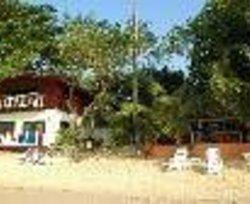 Aree Beach Resort
