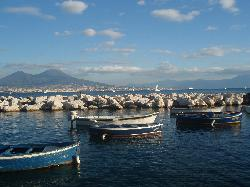 Napoli !!! (29254164)