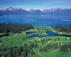 Edgewood Tahoe Golf Course (29264892)