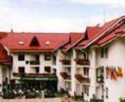 Hotel Miruna